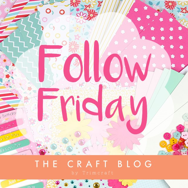 thumbnail_follow_friday_the_craft_blog_1